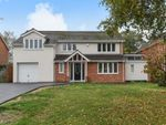 Thumbnail to rent in Chiltern Close, Henley-On-Thames