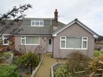 Thumbnail to rent in Crummock Drive, Barrow-In-Furness, Cumbria