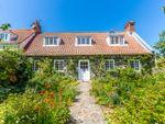 Thumbnail for sale in Route De Lihou, St. Pierre Du Bois, Guernsey