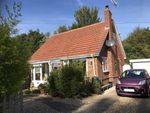 Thumbnail for sale in Mappleton Road, Great Hatfield, Hornsea, East Yorkshire