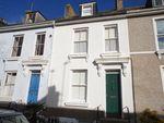 Thumbnail for sale in Medrose Terrace, Penzance