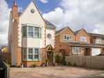 Thumbnail for sale in Dovedale Road, Stoneygate, Leicester