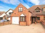 Thumbnail for sale in Tysea Hill, Stapleford Abbotts, Romford, Essex