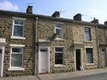 Thumbnail to rent in Grange Street, Clayton Le Moors, Accrington