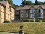 Thumbnail to rent in Briary Court, Cowes, Isle Of Wight