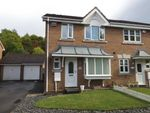 Thumbnail for sale in Brookdale Close, Rubery, Rednal, Birmingham