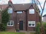 Thumbnail for sale in Woolton Road, Woolton, Liverpool