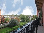 Thumbnail for sale in Oakwood Court, London