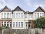 Thumbnail for sale in Lower Richmond Road, London