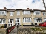Thumbnail for sale in Friendship Road, Knowle, Bristol