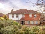 Thumbnail to rent in Merthyr Vale, Emmer Green, Reading