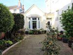 Thumbnail for sale in Totnes Road, Paignton