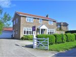 Thumbnail for sale in Sandhill Lane, Bedale