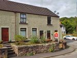 Thumbnail to rent in High Street, Ffrith, Wrexham
