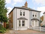 Thumbnail for sale in Grange Road, Kingston Upon Thames