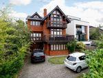 Thumbnail to rent in Cottenham Park Road, London