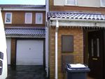 Thumbnail to rent in Gleneagles, Bolton