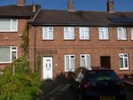 Thumbnail to rent in Burchester Avenue, Headington, Oxford