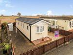 Thumbnail to rent in Dunhampton, Stourport-On-Severn
