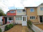 Thumbnail to rent in Common Lane, Sawston