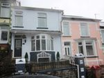Thumbnail for sale in Berw Road, Tonypandy, Tonypandy