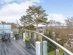 Thumbnail to rent in 4 Windsor Road, Poole, Dorset