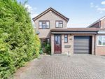 Thumbnail for sale in Waverley Drive, South Wonston, Winchester