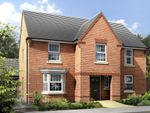 """Thumbnail to rent in """"Winstone"""" at Birmingham Road, Bromsgrove"""
