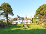 Thumbnail for sale in Caldy Road, Caldy, Wirral