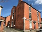 Thumbnail to rent in Castle Street, Hereford, Herefordshire