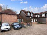 Thumbnail for sale in Hildenbrook Farm, Hildenborough, Tonbridge