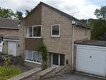 Thumbnail for sale in 15, Collingwood Crescent, Matlock, Derbyshire