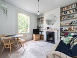 Thumbnail to rent in Talfourd Place, London