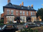 Thumbnail for sale in Princess Road East, Leicester, Leicestershire