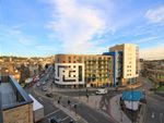 Thumbnail to rent in Collier Court, Deptford Bridge