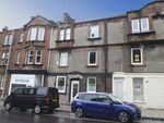 Thumbnail for sale in Sinclair Street, Helensburgh, Argyll And Bute
