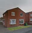 Thumbnail to rent in Hollies Road, Wellington, Telford