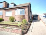 Thumbnail for sale in Killingworth Drive, Sunderland