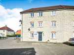 Thumbnail for sale in Poppy Close, Calne