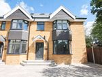 Thumbnail for sale in Lawn Close, New Malden