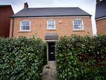 Thumbnail for sale in Reg Partridge Close, Duston, Northampton, Northamptonshire