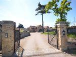 Thumbnail to rent in Burghfield Bridge, Burghfield, Reading, Berkshire
