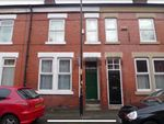 Thumbnail to rent in Albion Road, Manchester