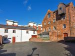 Thumbnail to rent in The Mill, Albion Street, Wolverhampton