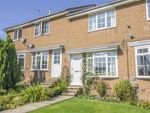 Thumbnail for sale in Nesfield Close, Harrogate, North Yorkshire
