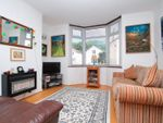 Thumbnail for sale in Mill Road, Sturry, Canterbury