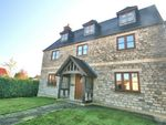Thumbnail for sale in Townwell, Cromhall, Wotton-Under-Edge, Gloucestershire