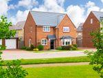 "Thumbnail to rent in ""Cambridge"" at Fen Street, Brooklands, Milton Keynes"
