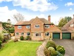 Thumbnail for sale in Balaclava Lane, Wadhurst, East Sussex