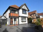Thumbnail for sale in The Ridgeway, Westcliff-On-Sea, Essex